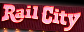 Rail City Hotel Casino Restaurants, Tips, Reviews and Photos