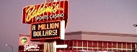 Baldinis Sports Casino Hotel Casino Restaurants, Tips, Reviews and Photos