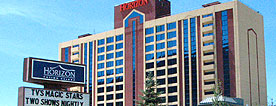 Horizon Hotel Casino Restaurants, Tips, Reviews and Photos