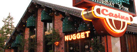Jim Kelley's Nugget Hotel Casino Restaurants, Tips, Reviews and Photos